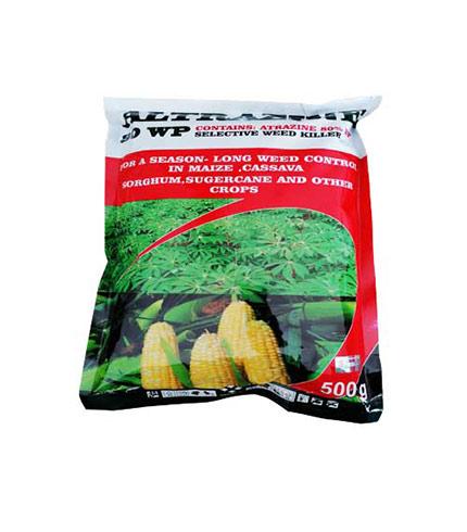 efficient insecticide (ALTRAZINE)