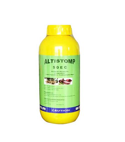 Altistomp herbicide