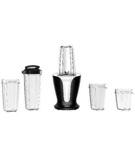 high quality Midea Blender