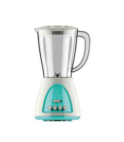 Highly Durable Blender