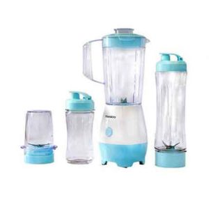 Quality and Affordable blender
