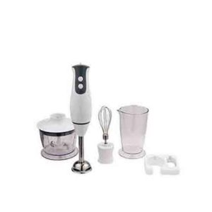 high quality Nasco Blender