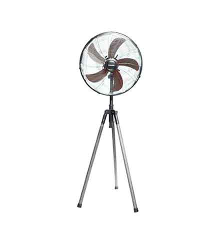 High Quality Adjustable Nasco Tripod Fan