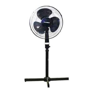 Purchase this durable NASCO 16 INCH STANDING FAN – FS40-21