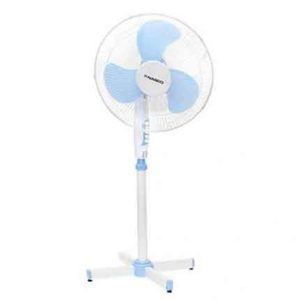 Purchase this NASCO 16 INCH STANDING FAN WHITE – FS40-24 now on Sokocentre® and have it delivered to you.