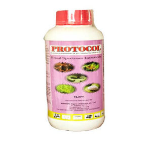 efficient insecticide