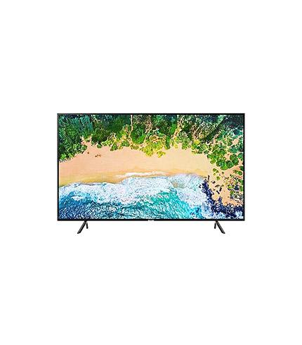 SAMSUNG 65″ UHD SMART TV