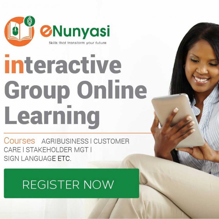 interactive online learning