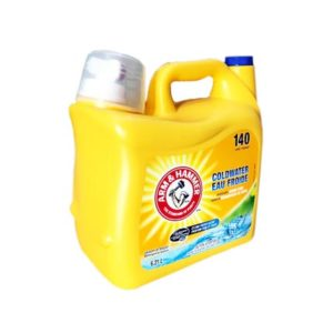 Arm & Hammer Cleaner