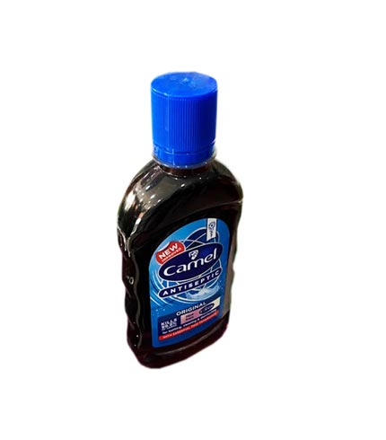 Camel Antiseptic - Small
