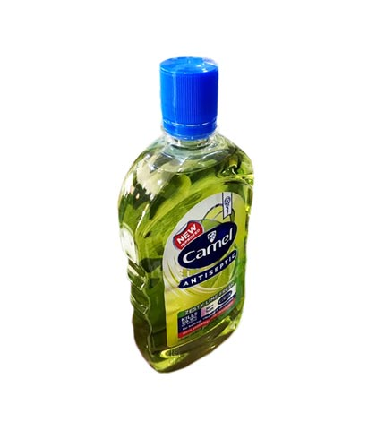 Camel Lime Antiseptic - Large