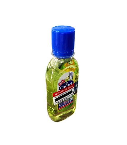 Camel Lime Antiseptic - Small