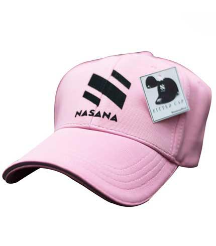 Nasana Baseball Cap