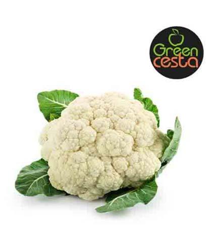 Green Cesta Cauliflower