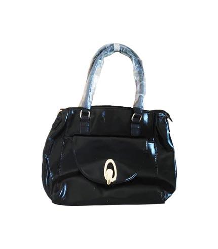 Ladies Bag - Black