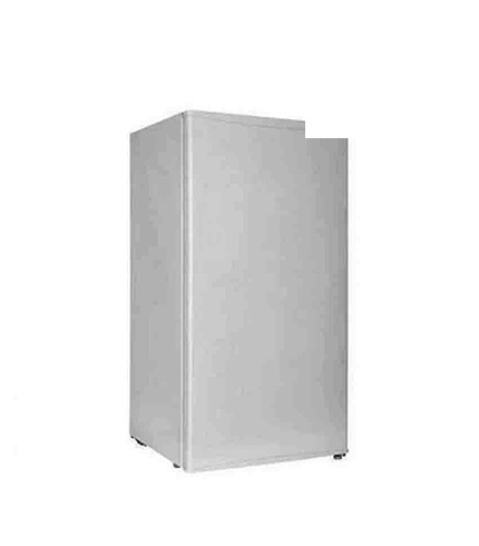 high quality MIDEA 100LTR TABLE TOP FRIDGE