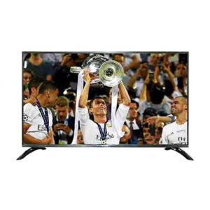 NASCO 43″ FHD SATELLITE TV