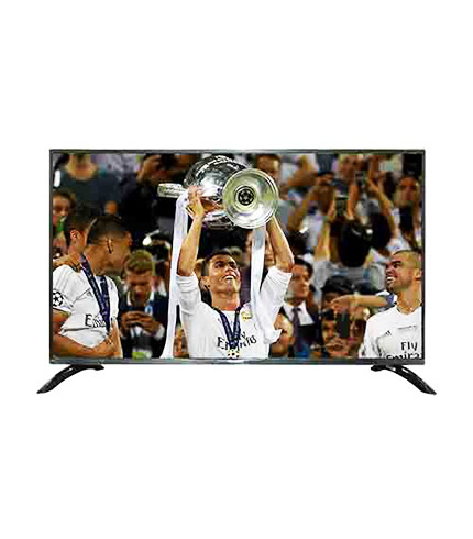 NASCO 43″ FHD SATELLITE TV