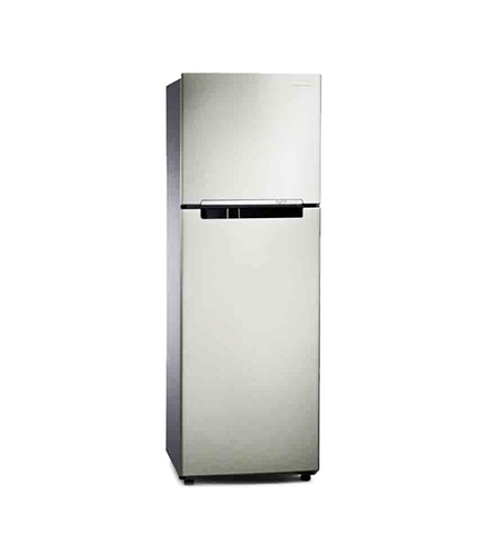 high quality SAMSUNG 280 LTR DURACOOL TOP MOUNT FRIDGE