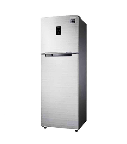 high quality SAMSUNG 310 LTR DURACOOL TOP MOUNTED FREEZER REFRIGERATOR