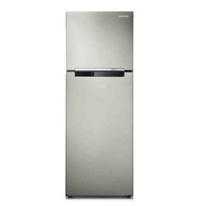 high quality SAMSUNG 450 LTR DURACOOL TWIN COOLING PLUS REFRIGERATOR
