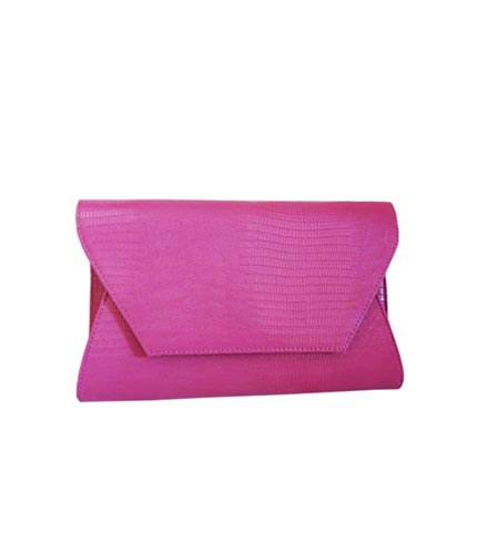 Violet Ladies Purse