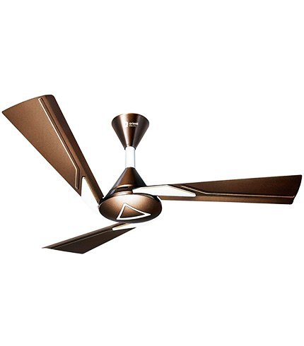 orient ceiling fan