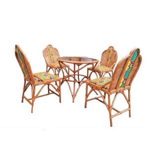 dining furniture set