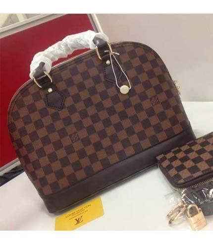 Louis Vuitton Ladies Bag