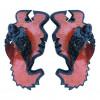 Ahenema - Scorpion Design
