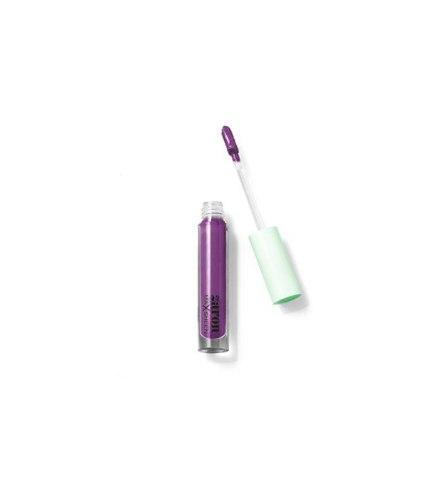 Zaron MaXsheen Lip Gloss - Amethyst