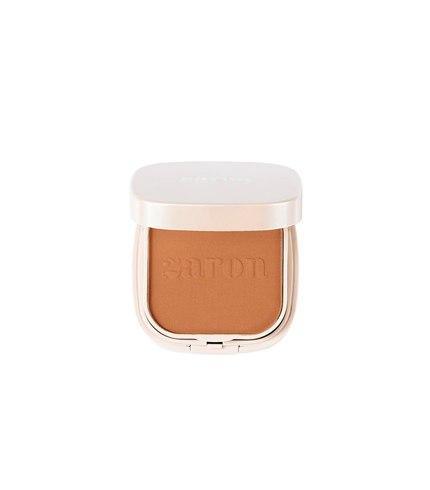 Zaron Face Powder