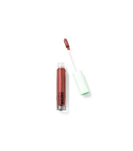 Zaron MaXsheen Lip Gloss - Cinnamon