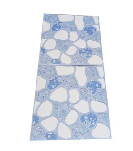40×40-Blue-Unpolished-Floor-Tiles