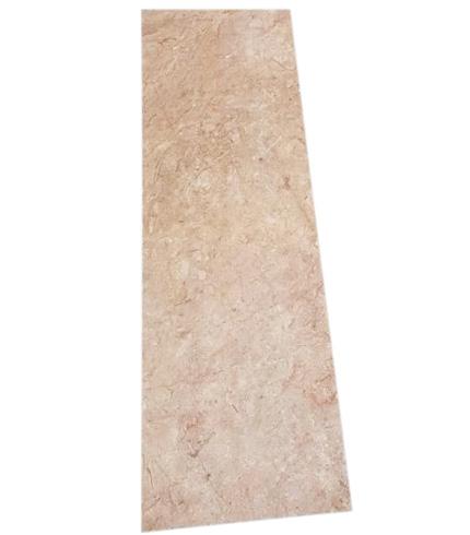40×40-Brown-Unpolished-Floor-Tiles