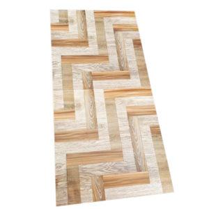 40×40-Unpolished-Floor-Tiles-–-Brown