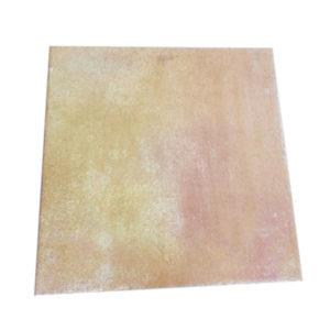 40×40-Unpolished-Floor-Tiles