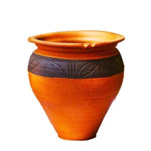 Ali Baba Flowerpot