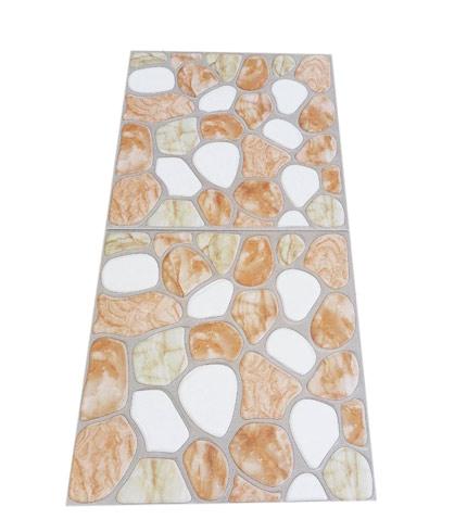 Bathroom-Floor-Tiles-–-Brown