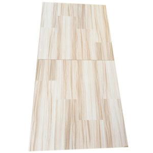 Floor-Tiles-–--Brown