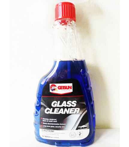Getsun Glass Cleaner