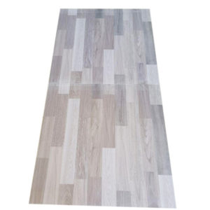 Grey-Wall-Tiles