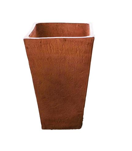 Jumbo Flowerpot