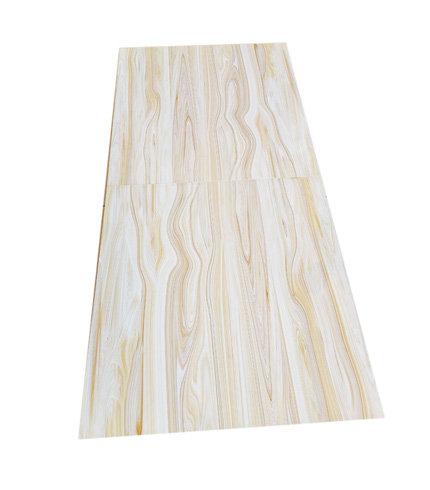 Light-Brown-Wall-Tiles
