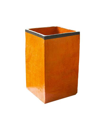 Long Box Flowerpot