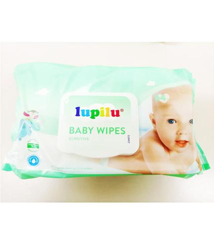 Lupilu Baby Wipes