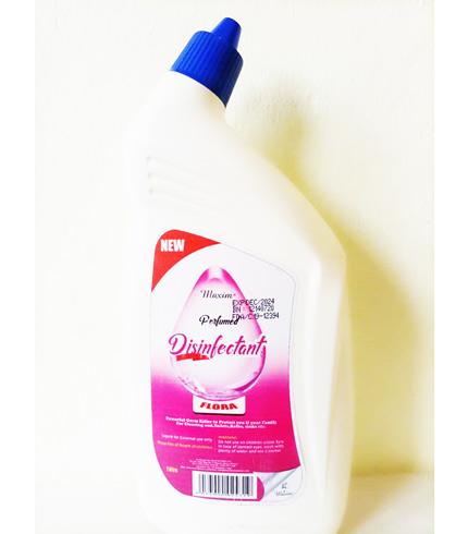 Maxim Perfume Disinfectant