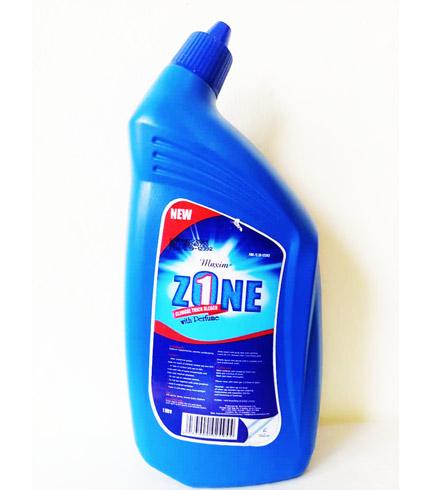 Maxim Zone