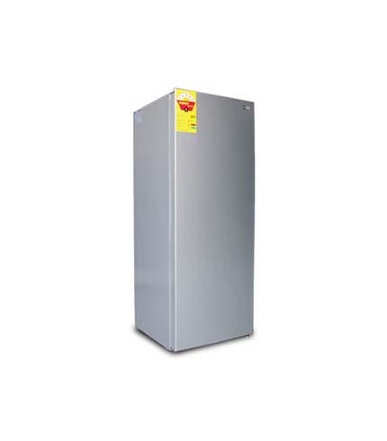 Midea 165Ltr Standing Freezer