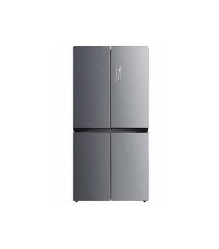 Midea 544Ltr French Door Refrigerator